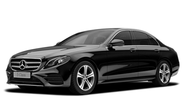 affordable chauffeur in london
